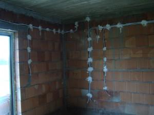 firma-constructii-Timisoara-DSC01716