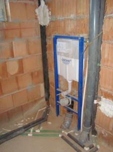 firma-constructii-Timisoara-DSC01769