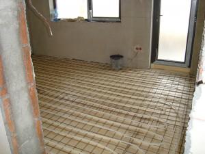 firma-constructii-Timisoara-DSC01827