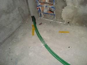 firma-constructii-Timisoara-DSC01838