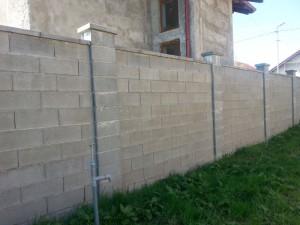 firma-constructii-Timisoara