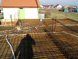 firma-constructii-Timisoara-002