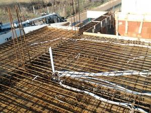 firma-constructii-Timisoara-003