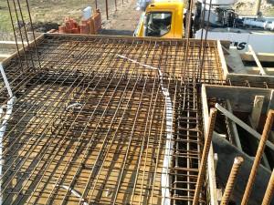 firma-constructii-Timisoara-004