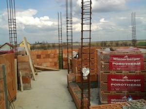 firma-constructii-Timisoara-013