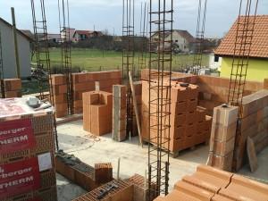 firma-constructii-Timisoara-014