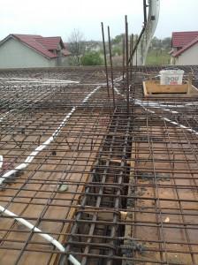 firma-constructii-Timisoara-022
