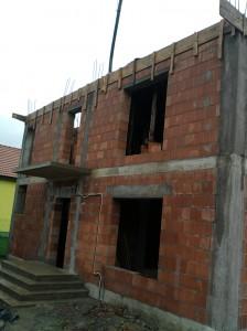 firma-constructii-Timisoara-025