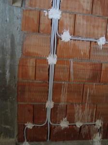 firma-constructii-Timisoara-DSC01739