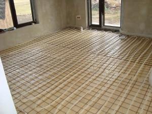 firma-constructii-Timisoara-DSC01825