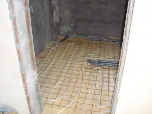 firma-constructii-Timisoara-DSC01828