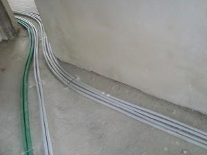 firma-constructii-Timisoara-DSC01836