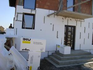 firma-constructii-Timisoara-DSC01983