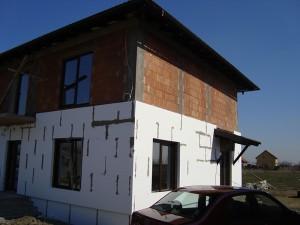 firma-constructii-Timisoara-DSC01985