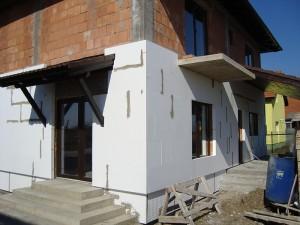 firma-constructii-Timisoara-DSC01986