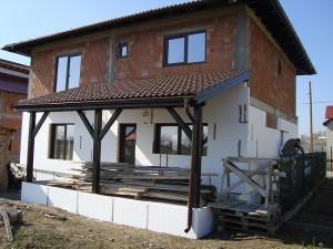 firma-constructii-Timisoara-DSC01989