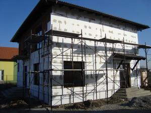 firma-constructii-Timisoara-DSC01990
