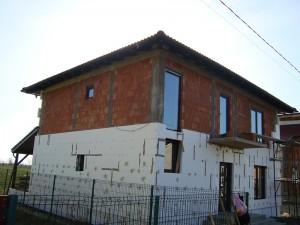 firma-constructii-Timisoara-DSC01995