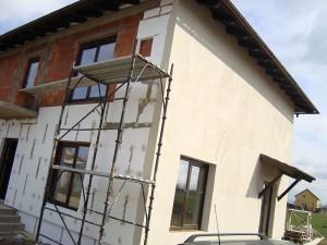 firma-constructii-Timisoara-DSC01996